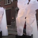 Artflame - Event Decoration - 7theaven