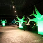 Art Tree - Event Decoration - 7theaven