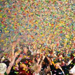 Confetti Blower - Special Effects - 7theaven