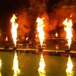 Flamemaster - Special Effects - 7theaven