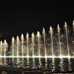 Fountain - Special Effects - 7theaven