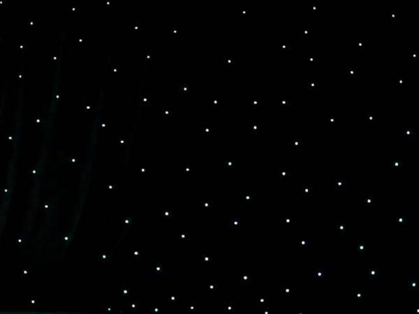 ledbackdrop-eventdecoration-7theaven-1