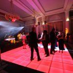 Classic LED Floor - Event Decoration - 7theaven