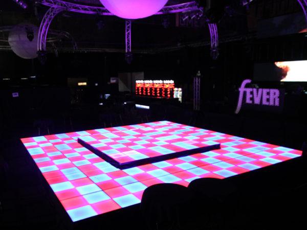leddancefloor-eventdecoration-7theaven-2