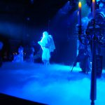 MDG Ice Fog Compact - Special Effects - 7theaven