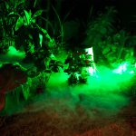 MDG Ice Fog - Special Effects - 7theaven