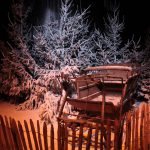 Movie Snow - Special Effects - 7theaven