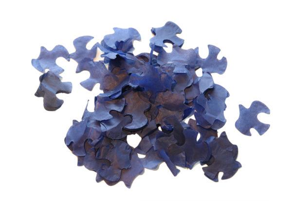 Paper Slowfall Dove Confetti - Confetti - Special Effects - 7theaven