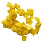 Paper Slowfall Rectangle Confetti - Confetti - Special Effects - 7theaven