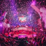 Pro CO2 Confetti Shooter - Special Effects - 7theaven