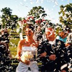 Small CO2 Confetti Shooter - Special Effects - 7theaven