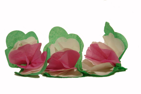 Spring flower - Confetti - Special Effects - 7theaven