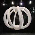 Technosphere - Event Decoration - 7theaven