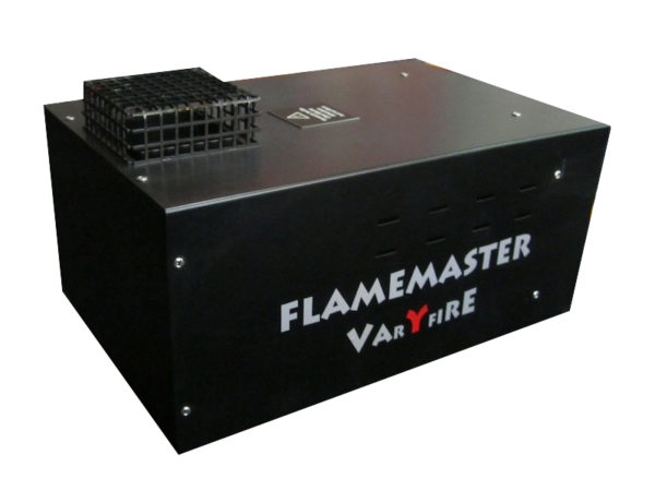 Flamemaster VaryFire - Special Effects - 7theaven