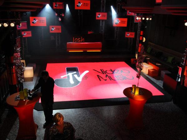 videoledfloor-eventdecoration-7theaven-1