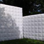 Walls - Event Decoration - 7theaven