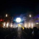 Fantasia Festival - Pyrotechnics - 7theaven