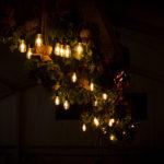 Chandelier - Event Decoration - 7theaven