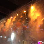 Cafeina 2016 - Special Effects - 7theaven